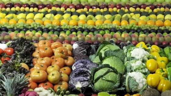 La verdura saciante que ayuda a adelgazar y casi nadie conoce