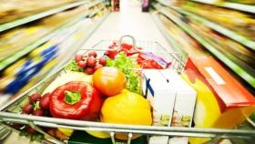 El coronavirus modificó los patrones de consumo de alimentos