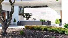 10 Claves para el diseño de jardines paso a paso