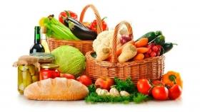 Empresas alimenticias ponen el foco en productos saludables de gran demanda