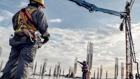 Ley de blanqueo para la construcción: claves y puntos principales