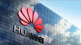 Huawei invirtió US$6,7 millones en un centro de innovación 5G