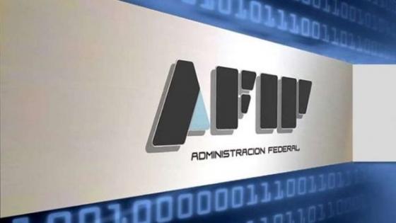 Ley de Biotecnología: la AFIP anunció beneficios los desarrolladores del sector
