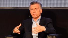 Macri anunciará medidas para pymes y monotributistas