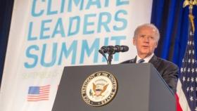 Biodiésel: la ilusión de volver a exportar a EE.UU. tras el triunfo de Joe Biden