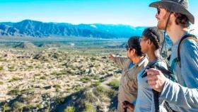 Turismo rural: la experiencia de Catamarca y Santiago del Estero