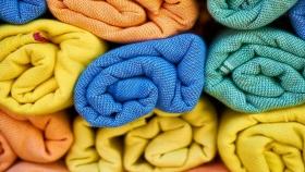 Pymes textiles: moda con conciencia social