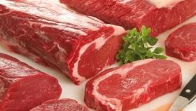 Exportaciones de carne: el campo espera que se normalice el mercado tras las elecciones