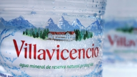 Villavicencio, Ser y Villa del Sur buscan compradores