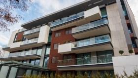 Outlet inmobiliario: hasta un 30% off en la adquisición de propiedades en el norte del país