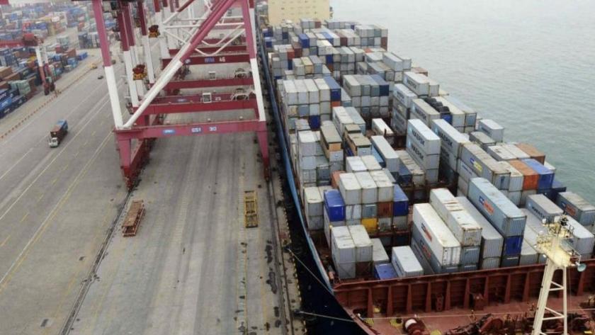 Colapso marítimo y negocio exportador en jaque