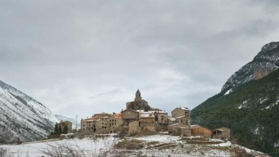 ¿Cómo podemos revitalizar el turismo rural? La OMT lanza un nuevo reto