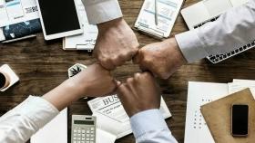 Líderes empáticos: cinco capacidades que los jefes deben mejorar