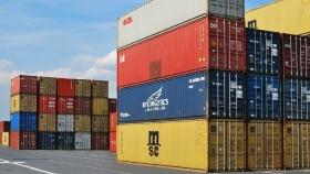 Exportaciones e importaciones registraron altos incrementos en mayo