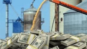 Más dólares gracias a la agroexportación