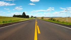 Diez rutas espectaculares por Argentina