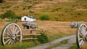 El turismo rural sustentable en el Noreste mendocino