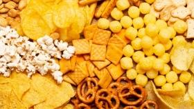 La reformulación de la sal y como impactará a los snacks salados