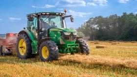 Contamos con un seguro agrícola adecuado a tus necesidades