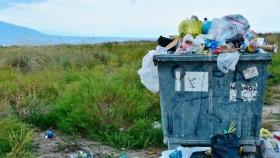 Cómo separar la basura correctamente para cuidar el medio ambiente