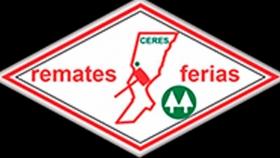 Ganaderos de Ceres