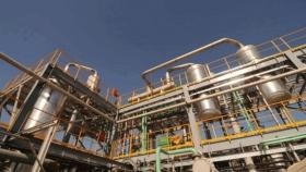 La Provincia lanzó un fondo por $ 500 millones para la instalación de plantas de biodiesel