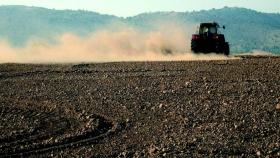 La tenencia de tierras en manos extranjeras retrocedió considerablemente en los últimos ocho años