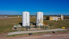 'Fertiservicios': el nuevo sistema de Bunge para acercar los fertilizantes al productor