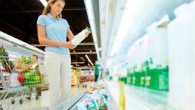 La importancia de la calidad de los alimentos y su envase