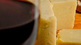 Mendoza exportará quesos veganos a base de leche de coco y almendras