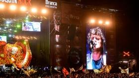 Los festivales de Jesús María y Cosquín Rock dependen de la vacunación contra coronavirus