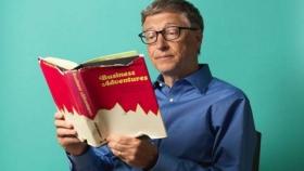 La regla de las cinco horas: una práctica deliberada de aprendizaje