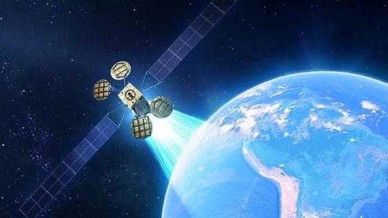 Argentina busca financiamiento para crear un satélite que brindará conectividad a las zonas rurales
