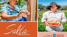 Salta participó del Webinar sobre Turismo Rural Comunitario