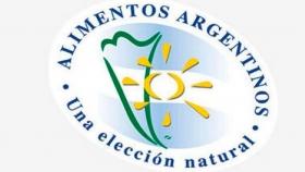 Sello Alimento Argentino: las bodegas deberán acreditar requisitos de calidad diferenciada