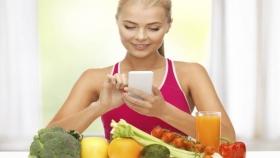 Aplicaciones y redes sociales al servicio de la alimentación