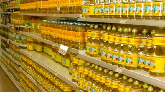 Prometen aceite a precios accesibles, por medio de un fideicomiso agroindustrial