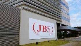 JBS certifica el origen de su ganado
