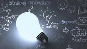 Asesoran sobre nuevas líneas de financiamiento para emprendimientos tecnológicos y proyectos de impacto social