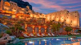Turismo: qué medidas deberán tomar los hoteles en tiempos de COVID-19