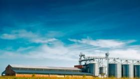 Buscan potenciar la exportacion agroindustrial para generar más dólares