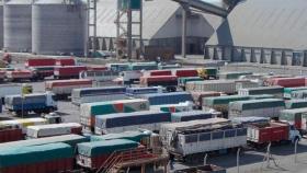 Presente y futuro del puerto de Buenos Aires