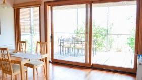 Gobierno ofrecerá una capacitación sobre construcción de viviendas con madera de lenga