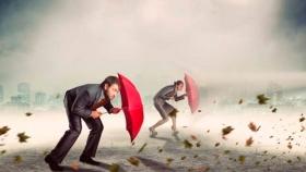 Empresas: cómo sortear la crisis