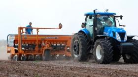 Agricultura de precisión: una revolución que cumple 25 años y que vale oro