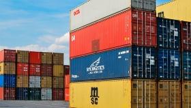Exportadoras: un sector en descenso en la Argentina