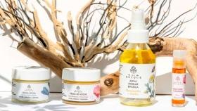 Al Bosque: una empresa de cosmética orgánica y natural certificada