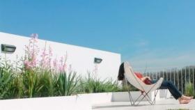 Los techos verdes existen en todas partes del mundo sin importar el clima