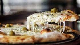 Cinco pizzerías inauguradas en pandemia que están dando que hablar