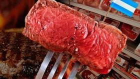 México: el nuevo destino para las carnes argentinas